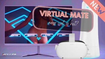 wat is virtual mate